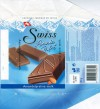 Milk chocolate with almond cream filling, 100g, 02.2006, Chocolat Frey AG, Buchs , Switzerland