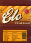 Elo, milk chocolate, 50g, 29.12.1993