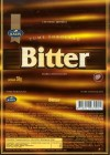 Bitter, dark chocolate, 50g, 15.06.2006, Kalev, Lehmja, Estonia