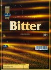 Bitter, dark chocolate, 50g, 19.06.2006, Kalev, Lehmja, Estonia