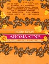 Aromaatne, sweet bar, 100g, 16.02.1985, Kalev, Tallinn, Estonia