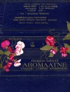 Aromaatne, sweet bar, 100g, 26.01.1987, Kalev, Tallinn, Estonia