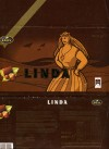 Kalev Linda, smooth milk chocolate with hazelnuts, 300g, 20.12.2011, AS Kalev Chocolate Factory, Lehmja, Estonia