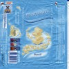 White air chocolate, 95g, 04.06.2011, Kraft Foods Russia, Pokrov, Russia