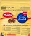 Marabou, milk chocolate, 230g, 01.01.2005, Kraft Foods Sverige, Angered, Sweden