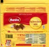 Marabou, milk chocolate with chopped hazelnuts, 100g, 01.05.2010, Kraft Foods Sverige, Angered, Sweden