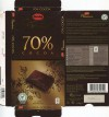 Marabou, Premium, dark chocolate, 100g, 30.03.2014, Kraft Foods Sverige, Sweden