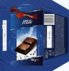 Milk chocolate, 100g, 10.02.2013, Lidl Stiftung&Co.KG, Neckarsulm, Germany