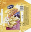 White chocolate, 100g, 20.02.2013, Lidl Stiftung&Co.KG, Neckarsulm, Germany