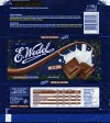 Milk chocolate, 100g, 07.02.2017, Lotte Wedel sp.z o.o., Warszawa, Poland