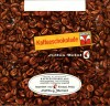 Dessert coffee chocolate, 100g, Julius Meinl for Koospol (Praha), Wien, Austria