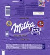 Milka, milk chocolate, 100g, 13.05.2015, Mondelez UK, Cadbury House, Sanderson Road, Uxbridge, Made in Germany