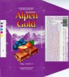 Alpen Gold milk chocolate with raisins and nuts, 100g, 03.03.1999, Stollwerck AG , Koln, Germany