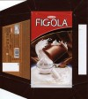 Figola, milk chocolate, 80g, 15.01.2014, Tayas Gida San ve Tic A.S., Turkey