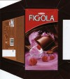 Figola, milk chocolate with raspberry cream filling, 80g, 05.12.2014, Tayas Gida San ve Tic A.S., Turkey
