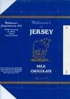 Milk chocolate, 85g, Wilkinson