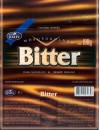 Bitter, dark chocolate, 100g, 10.2003
